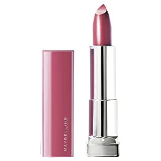 Best Maybelline Matte Lipstick - Almond Rose