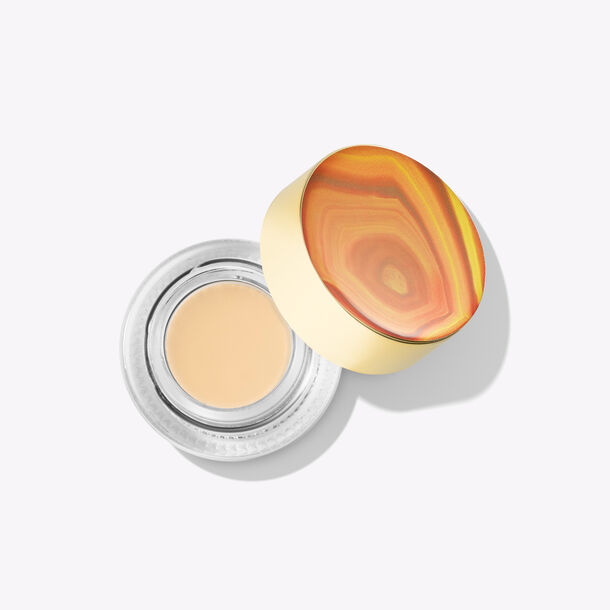 TARTE Lid Lock Clay Eye Base – Buff