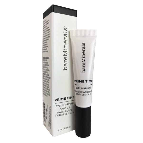 bareMinerals Prime Time Eye Primer