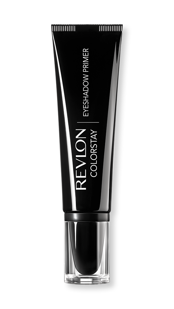 revlon-colorstay-eyeshadow-primer