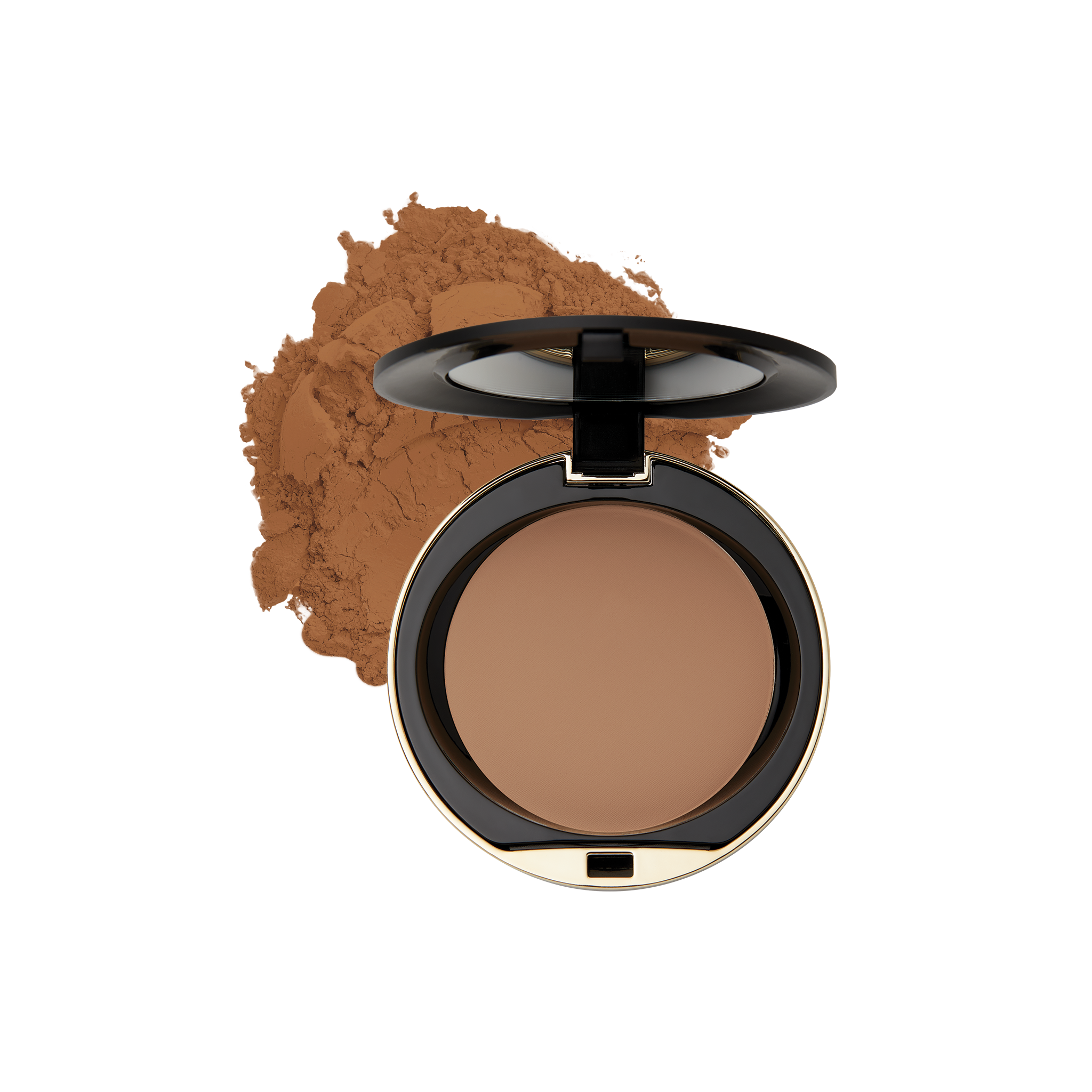 Milani Conceal Perfect Shine - Best Face Powder