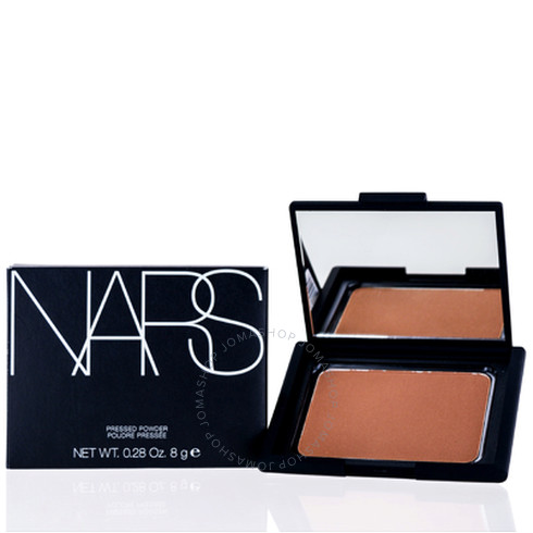 Nars Pressed Powder - Best Drugstore Face Powder Reviews