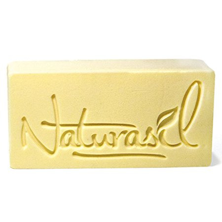 Natural Homeopathic Bar Soap - Best Homeopathic Bar Soap