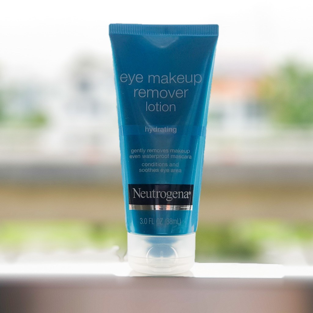 Neutrogena Hydrating