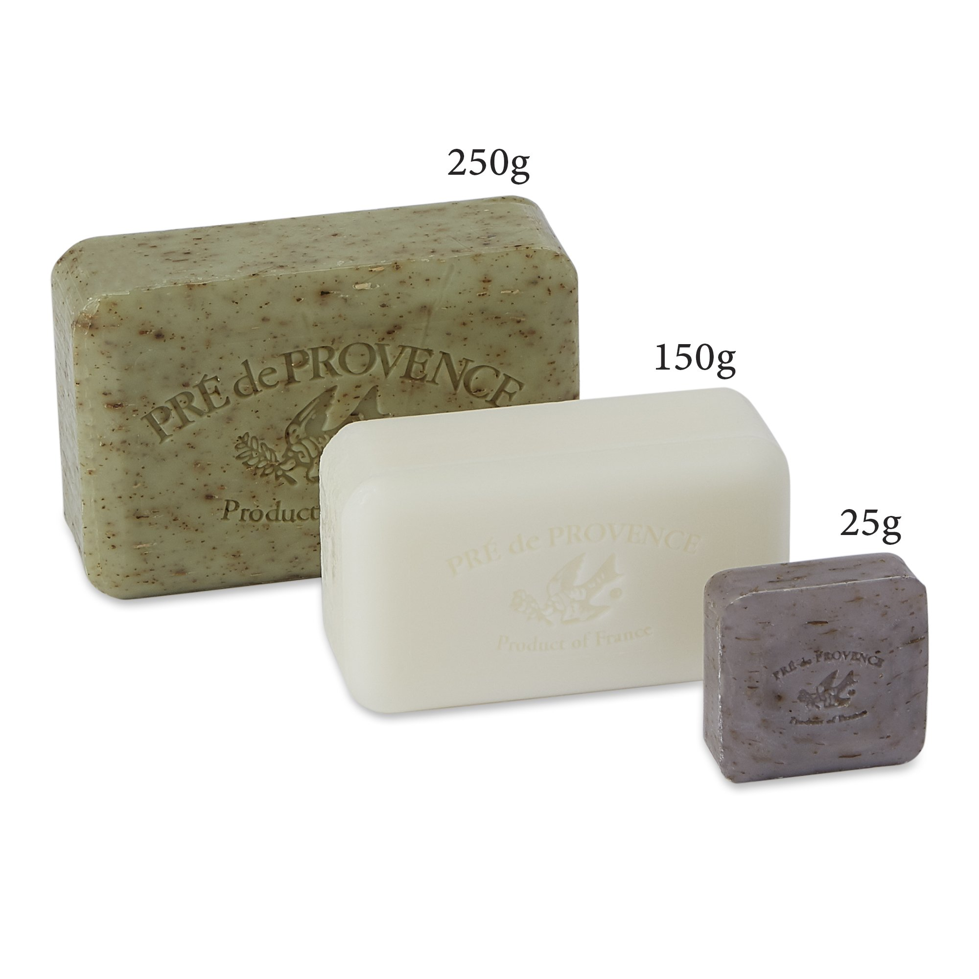 Prede Provence - Best French Soap Bar For Women