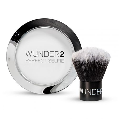 Wunder Perfect Selfie HD - Best Face Powder