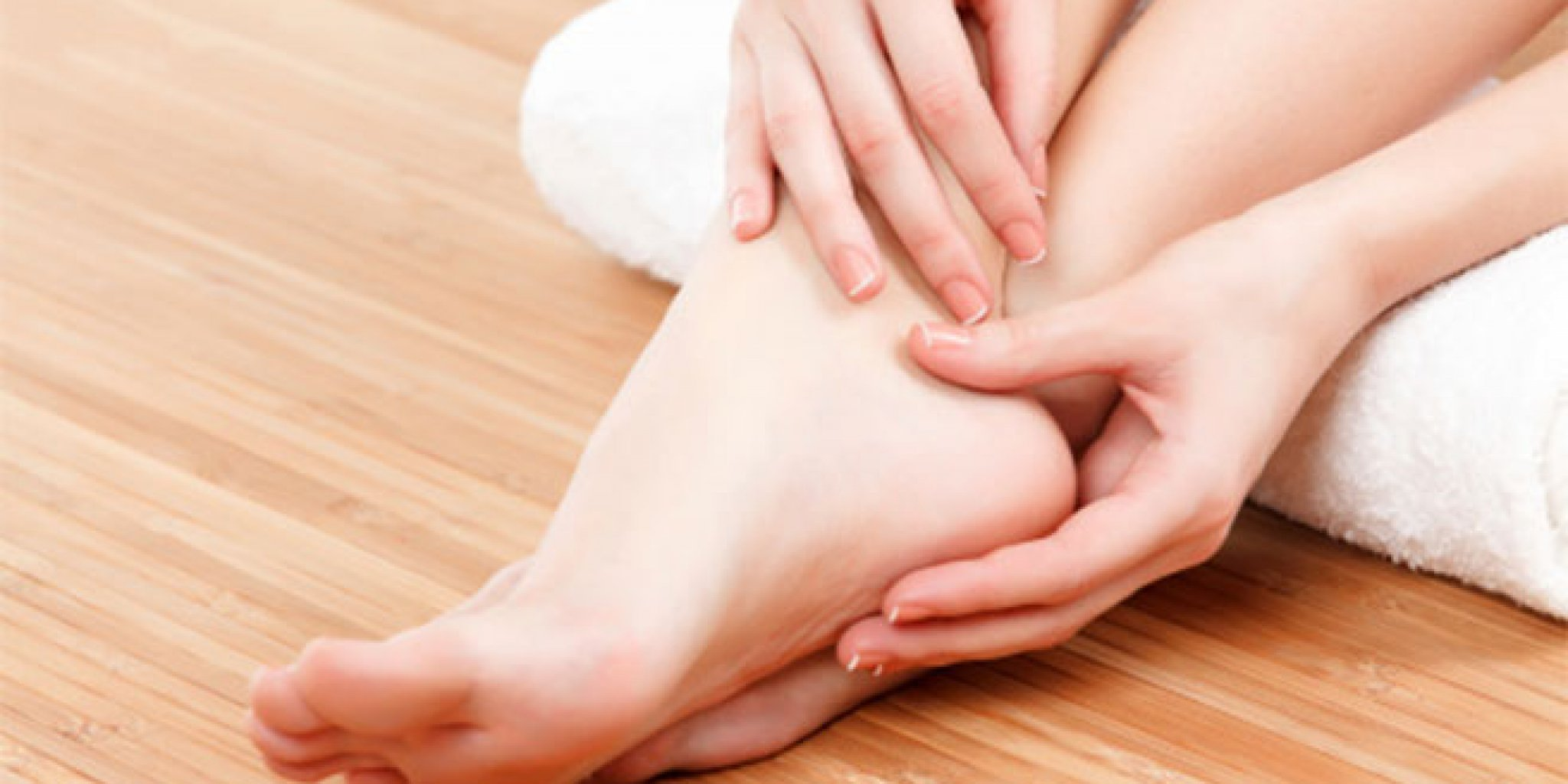 Best Foot Cream For Dry and Sore Feet