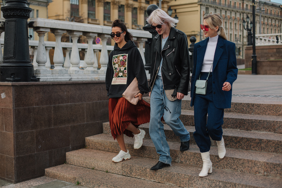 russian-fashion-week-summer-2020