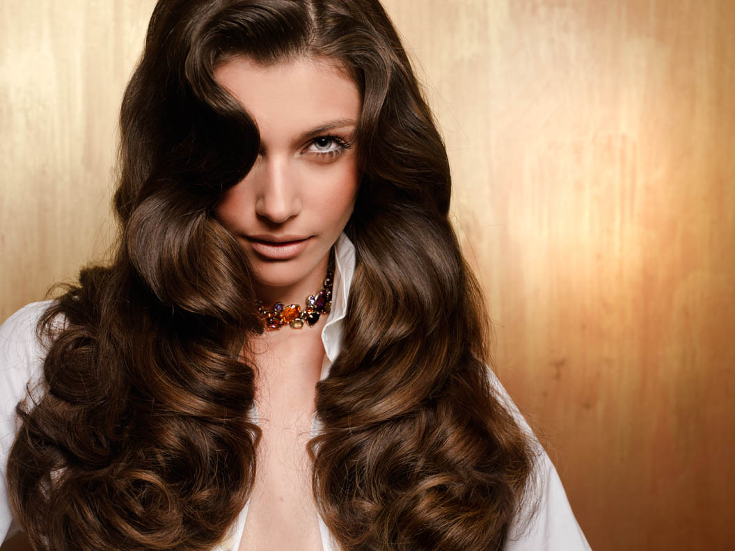 Great Length Hair Extensions